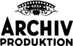 archiv-prod-logo